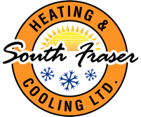 South Fraser Heating & Cooling